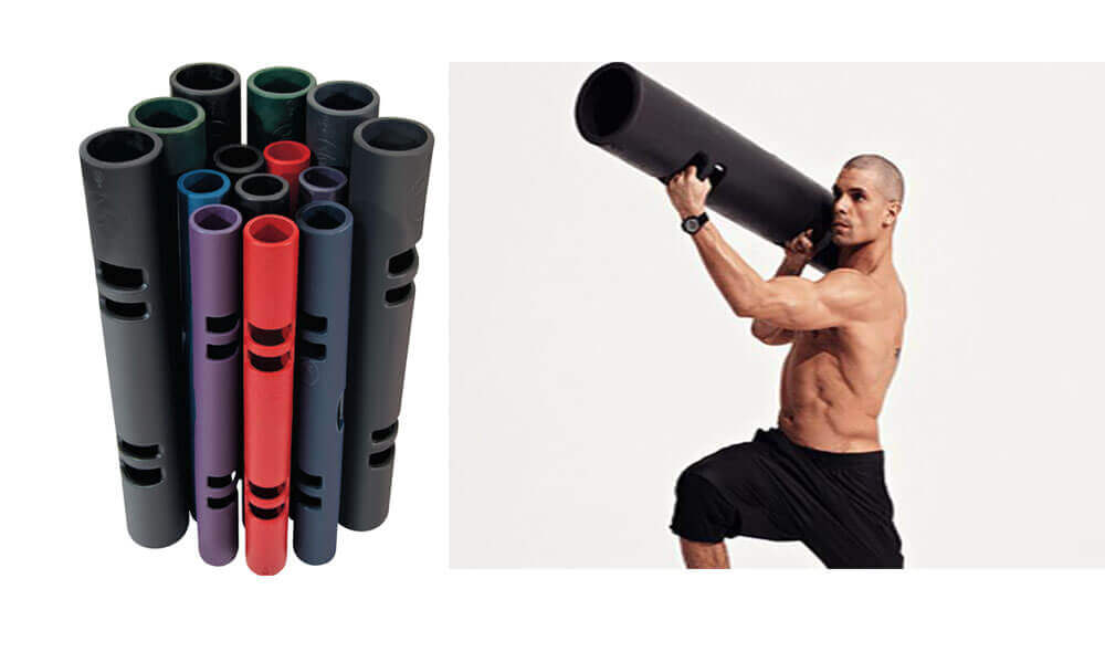 VIPR exercise Tube (1)