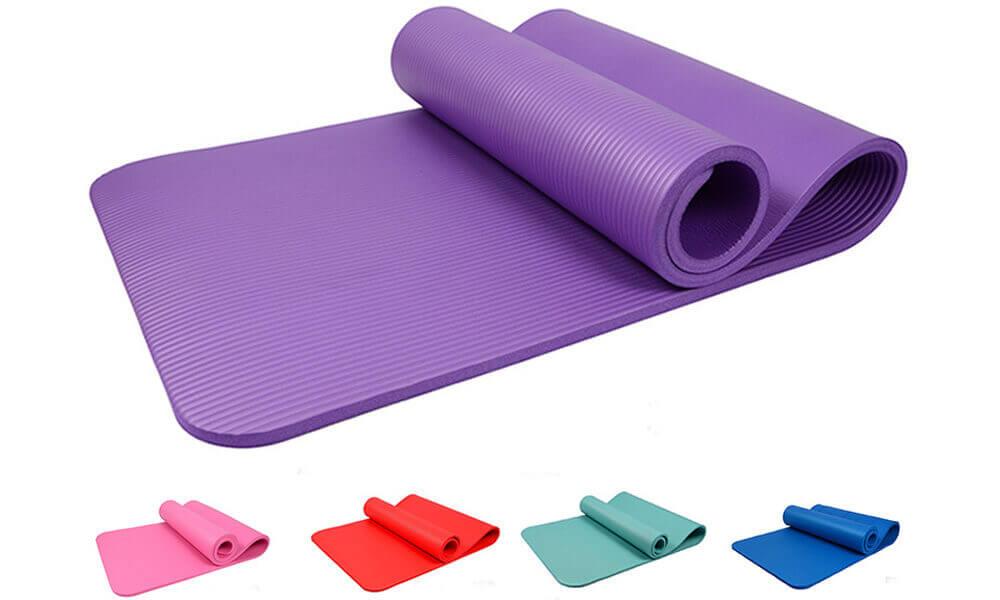nbr-fitness-mat-1