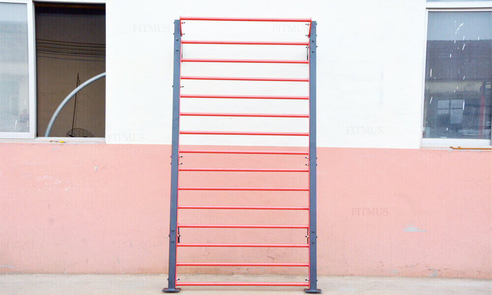 Steel-gymnastic-Stall-Bars-Gladiator (1)