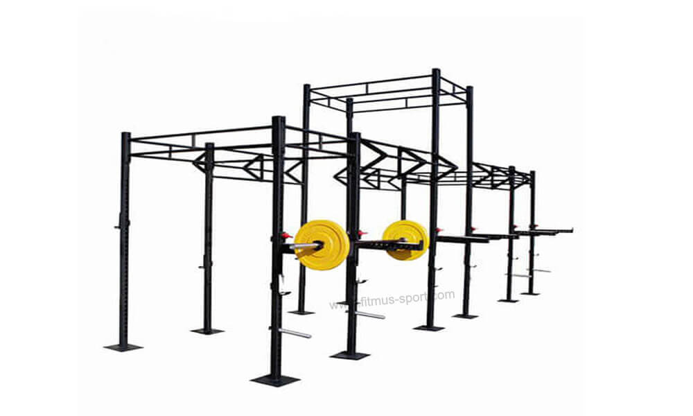 multi-functional-fitness-rig-1