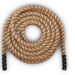 Sisal battle rope (1) (1)