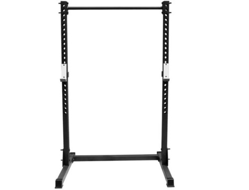 Crossfit Squat Rack