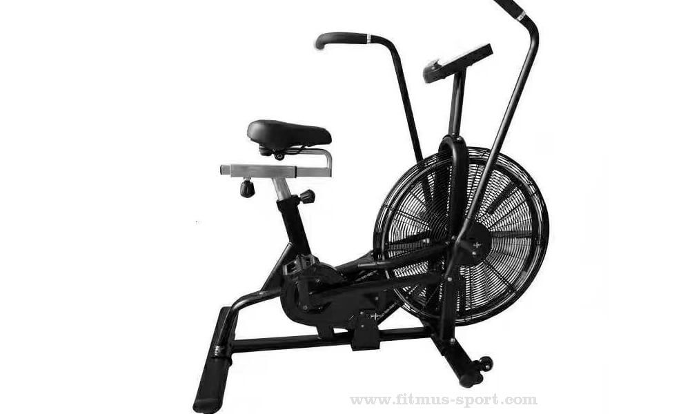 Air Bike (2)