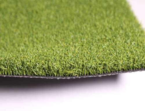 Artificial Grass for Crossfit