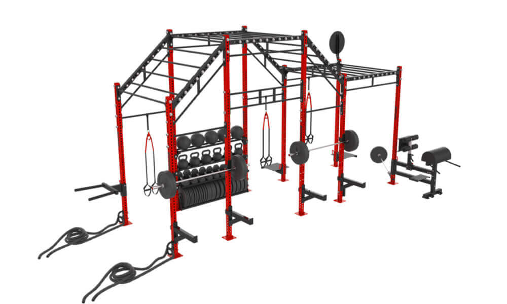 Crossfit-Monkey-Bar-Rig–Jungle-Rig (1)